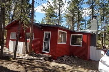 620 Letitia Drive Red Feather Lakes, CO 80545 - Image 1