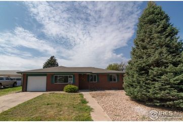 707 35th Ave Ct Greeley, CO 80634 - Image 1