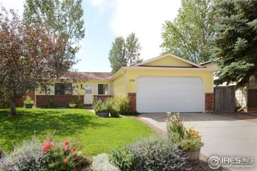 1319 Casa Grande Boulevard Fort Collins, CO 80526 - Image 1