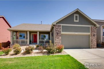2755 White Wing Road Johnstown, CO 80534 - Image 1