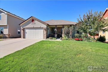 1405 63rd Ave Ct Greeley, CO 80634 - Image 1
