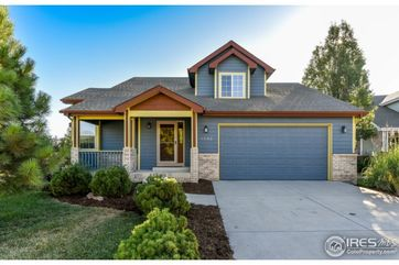 1302 Twinflower Court Fort Collins, CO 80521 - Image 1