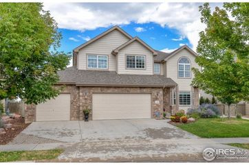 3420 Long Creek Drive Fort Collins, CO 80528 - Image 1