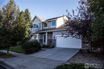 2215 Baldwin Street Fort Collins, CO 80528 - Image 1
