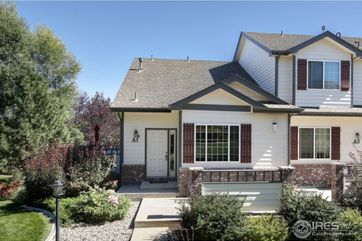 320 Strasburg Drive #A1 Fort Collins, CO 80525 - Image 1