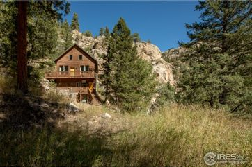 2069 W Highway 34 Drake, CO 80515 - Image 1