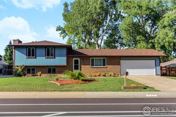 524 E Swallow Road Fort Collins, CO 80525 - Image 1