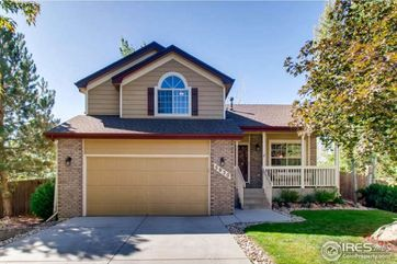 5930 Oleary Court Fort Collins, CO 80525 - Image 1