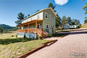 315 Cucharas Mountain Drive Livermore, CO 80536 - Image 1