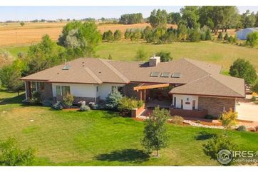 489 Linden View Drive Fort Collins, CO 80524 - Image 1