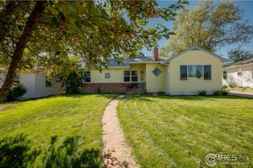 1806 14th St Rd Greeley, CO 80631 - Image 1