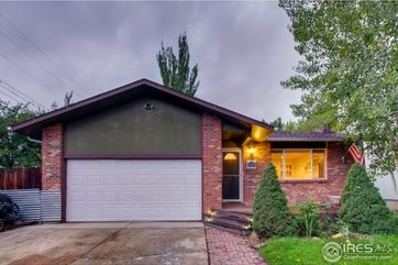 881 19th Street Loveland, CO 80537 - Image 1
