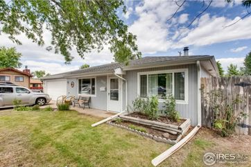 2517 W 17th Street Greeley, CO 80634 - Image 1