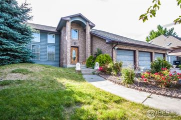 4129 W 15th St Ln Greeley, CO 80634 - Image 1