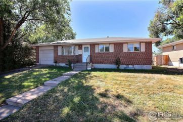 2122 27th Street Greeley, CO 80631 - Image 1