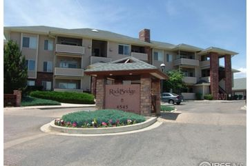 4545 Wheaton Drive H360 Fort Collins, CO 80525 - Image 1