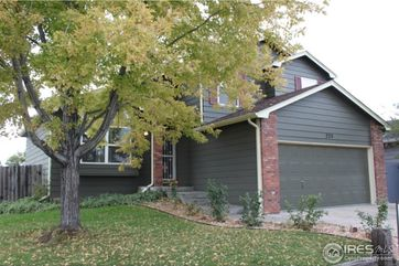 225 Rochester Drive Windsor, CO 80550 - Image 1