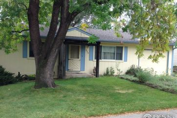 320 N Impala Drive Fort Collins, CO 80521 - Image 1