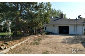 2520 71st Avenue Greeley, CO 80634 - Image 1