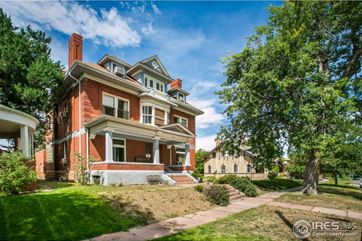 1563 Gaylord Street Denver, CO 80206 - Image 1