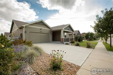 2226 Marshfield Lane Fort Collins, CO 80524 - Image 1