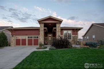 6977 Fireside Drive Timnath, CO 80547 - Image 1