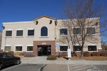 4025 Automation Way #3 Fort Collins, CO 80525 - Image