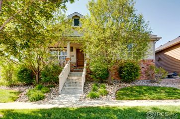 6502 W 18th St Rd Greeley, CO 80634 - Image 1