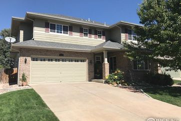 1520 Coral Sea Court Fort Collins, CO 80526 - Image 1