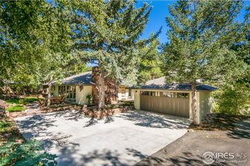 342 Hollyberry Lane Boulder, CO 80305 - Image 1