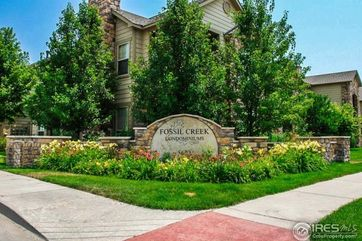5620 Fossil Creek Parkway #6302 Fort Collins, CO 80525 - Image 1