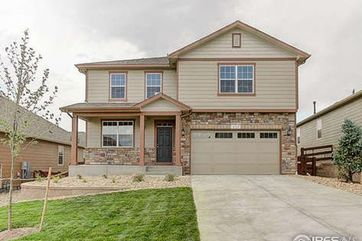 2169 Longfin Drive Windsor, CO 80550 - Image 1