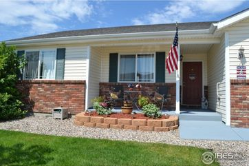 314 Alder Avenue Johnstown, CO 80534 - Image 1