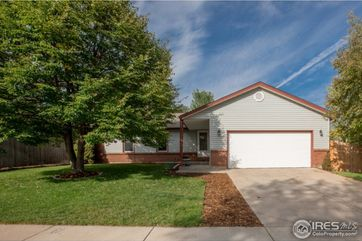 2509 Manet Court Fort Collins, CO 80526 - Image 1