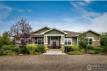1242 Highland Way Erie, CO 80516 - Image 1