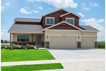 5363 Long Drive Timnath, CO 80547 - Image 1