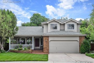 2618 Hollingbourne Drive Fort Collins, CO 80526 - Image 1