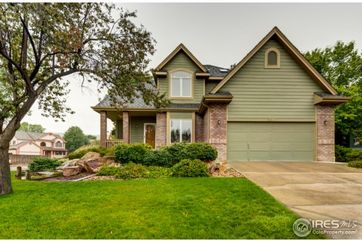 2843 Mercy Drive Fort Collins, CO 80526 - Image 1