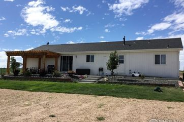 35248 County Road 55 Gill, CO 80624 - Image 1