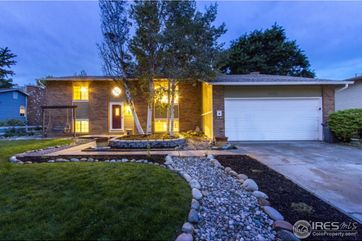 3415 Chestnut Avenue Loveland, CO 80538 - Image 1