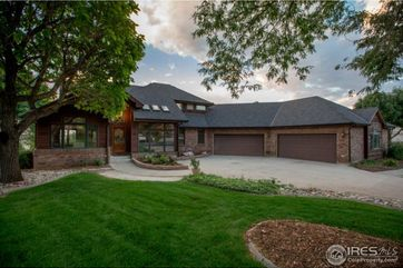 7312 Barnes Court Fort Collins, CO 80528 - Image 1