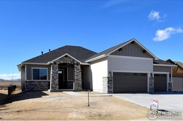 5711 Aksarben Drive Windsor, CO 80550 - Image 1