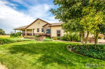 6450 County Road 52 1/4 Johnstown, CO 80534 - Image 1