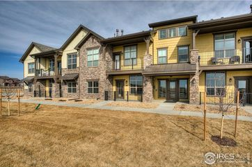 6690 Crystal Downs Drive #204 Windsor, CO 80550 - Image 1