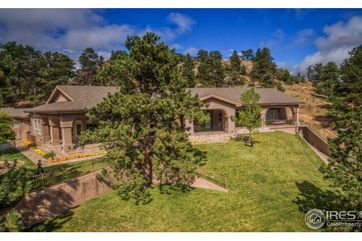 3005 Grey Fox Drive Estes Park, CO 80517 - Image 1