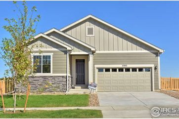5302 Eagle Creek Drive Timnath, CO 80547 - Image 1