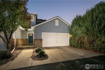 4672 W 20th St Rd #23 Greeley, CO 80634 - Image 1
