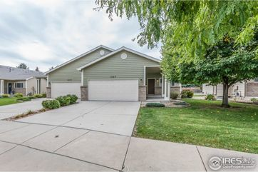 1327 Armsley Court Fort Collins, CO 80525 - Image 1