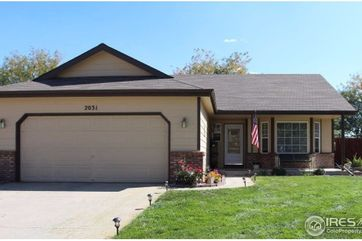 2031 Overland Drive Johnstown, CO 80534 - Image 1