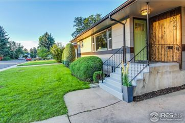 1624 Smith Place Fort Collins, CO 80525 - Image 1